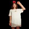 VERO MODA 米奇系列 女士T恤连衣裙 320161529