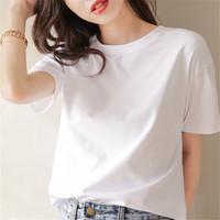TONLION 唐狮 62622FC0022322100 女士T恤