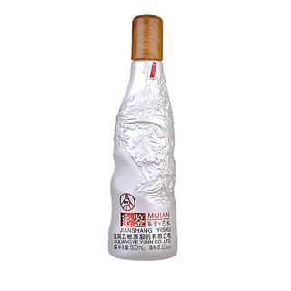 WULIANGYE  五粮液 密鉴 52度 浓香型白酒 500ml