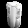 格力移动空调一体机两用大1.5匹P家用移动式厨房空调无外机安装独立除湿排水便捷强劲除湿