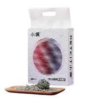 PLUS会员 : PETKIT 小佩 混合猫砂 3.6kg 活性炭