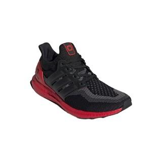 adidas 阿迪达斯 Ultra Boost 2.0 西安限定 男子跑鞋 FW3724