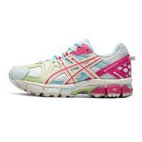 ASICS 亚瑟士 Gel-Kahana 8 女子越野跑鞋 1012A978