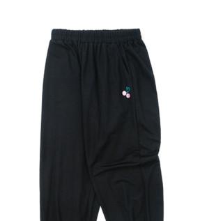 balabala 巴拉巴拉 90001 女童休闲裤