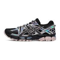 ASICS 亚瑟士  Gel-Kahana 8 1012A978-001 女子越野跑鞋