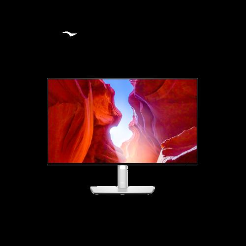DELL 戴尔 U2422HX 24寸显示器(2K、95%DCI-P3)