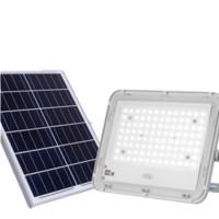 NVC Lighting 雷士照明 LD0021 太阳能户外灯 12W 60灯珠