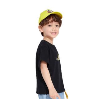 Balabala 巴拉巴拉 90001 男童T恤