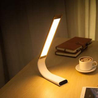 IPUDA Q3 可触控台灯