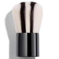 CHANTECAILLE 香缇卡 蘑菇化妆刷