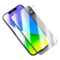 SMARTDEVIL 闪魔 iPhone系列 电镀版 钢化膜 2片装