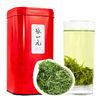 ZHANGYIYUAN 张一元 黄山毛峰 绿茶 130g