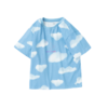 Balabala 巴拉巴拉 00481 女童T恤