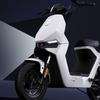 小牛电动 F0 50 TDT13Z 新国标电动自行车 48V 锂电池 白色