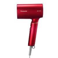 20日0点:Panasonic 松下 全新3系列 EH-JNA3E 电吹风 红色
