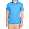 Calvin Klein 卡尔文·克莱 男士短袖POLO衫 40ZK297