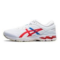 16日0点:ASICS 亚瑟士 GEL-KAYANO 26 1011A771 男子运动跑鞋