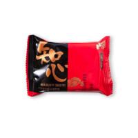 知心奶奶 猴头菇饼干 340g