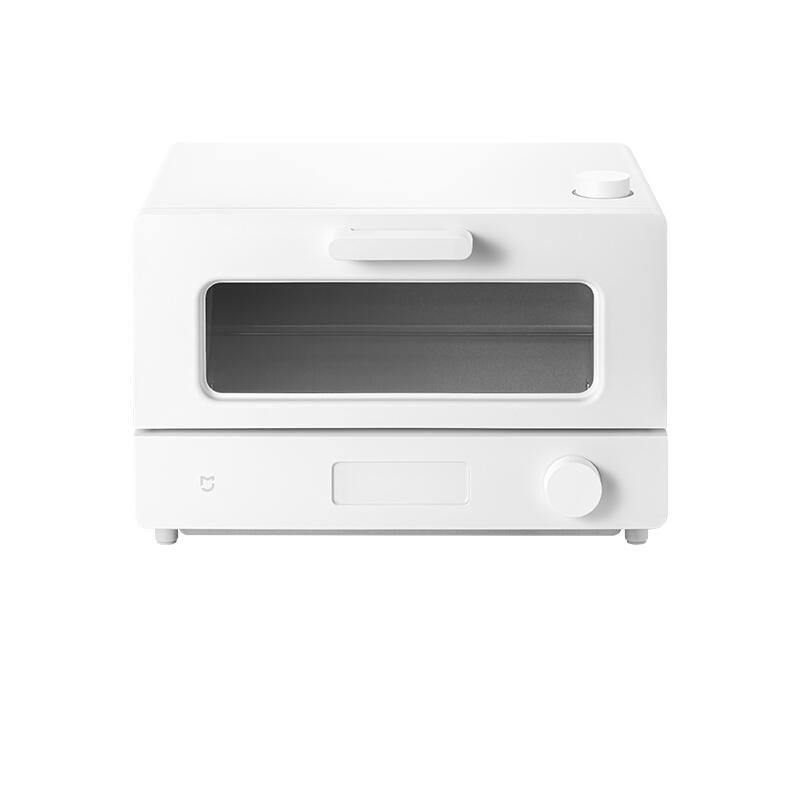 MIJIA  MKX02M 蒸汽小烤箱 12L 白色