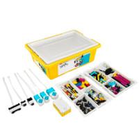 LEGO education 乐高教育 45678 SPIKE Prime科创套装
