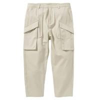 Semir 森马 E5208 男式休闲裤