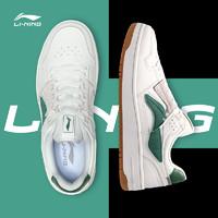 LI-NING 李宁 运动时尚系列 AGCP362 男款休闲运动鞋
