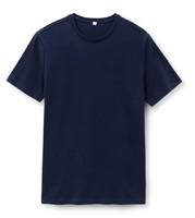 Gap 盖璞  440775 男士T恤