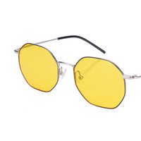 PRiSMA 普利索 VR923D 防蓝光眼镜