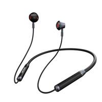 Lenovo 联想 挂脖式降噪蓝牙耳机
