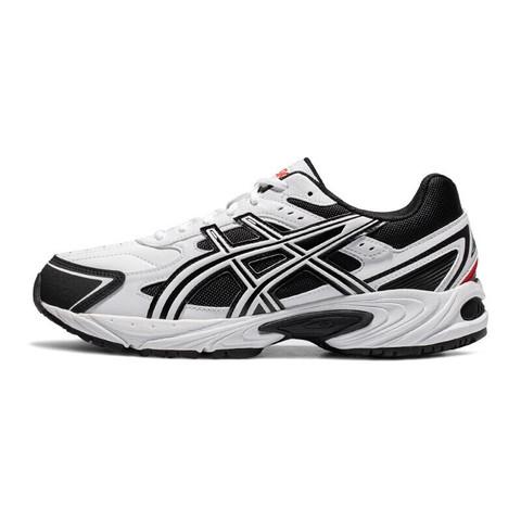 ASICS 亚瑟士 ASICS亚瑟士男女休闲鞋GEL-170 TR 情侣款运动复古老爹鞋1203A096