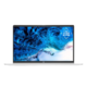 PLUS会员:HP 惠普 战66 四代 锐龙版 14.0英寸笔记本(R7-5800U、16GB、512GB SSD) 4439元包邮(需用消费券)