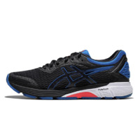 ASICS ASICS GT-4000男鞋 透气百搭 旗舰 跑步运动鞋 1011A163