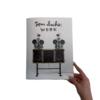 《Tom Sachs::Work Catalogue 汤姆·萨克斯:作品录》