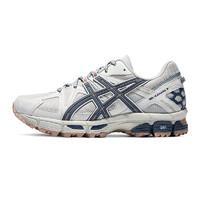1日0点:ASICS 亚瑟士 Gel-Kahana 8 1011B109-023 男子跑鞋