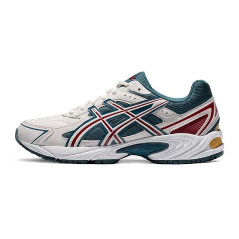 ASICS 亚瑟士 ASICS亚瑟士女男情侣复古鞋运动鞋GEL-170 TR老爹鞋时尚休闲鞋