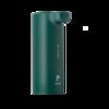 YOUPIN 小米有品 MF211 台式温热饮水机 复古绿