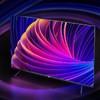 Skyworth 创维 65A5 Pro 65英寸 4K 智能全面屏液晶电视