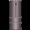 Casarte 卡萨帝 帛拉蒂系列 BCD-500WDCTU1 风冷多门冰箱 500L 极光紫