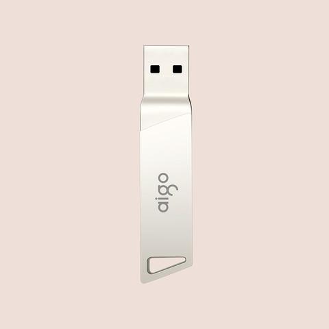 aigo 爱国者 U368 U盘 32GB