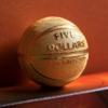 永銀錢幣博物館 薩摩亞籃球 紀念幣