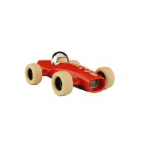 Playforever Toys 马里布系列 PLVM202 赛车摆件 班杰明