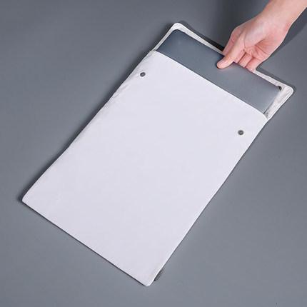 倍思 笔记本内胆包 13英寸/16英寸