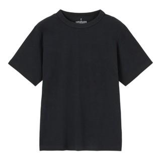 GU 极优 330217 情侣款T恤