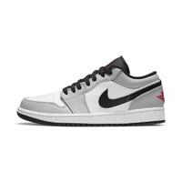 AIR JORDAN 正代系列 Air Jordan 1 Low 男子篮球鞋 553558