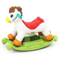 Huile TOY'S 匯樂玩具 987 兒童搖馬
