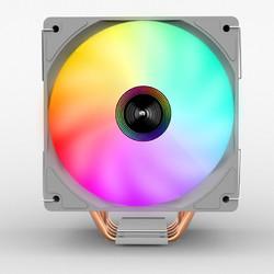 Great Wall 长城 霄龙400i CPU风冷散热器