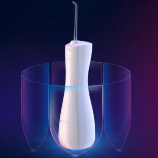 ENPULY 英普利 ML8 冲牙器 白色
