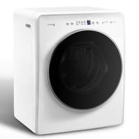 miniJ 小吉 2.8KG 迷你 滚筒洗衣机 MAX