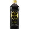 千禾 零添加3年窖醋 1L