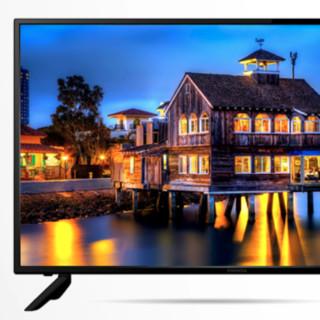 PANDA 熊猫 39F8A 液晶电视 39英寸 720p